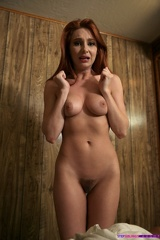 Lacy Lennon - Naked
